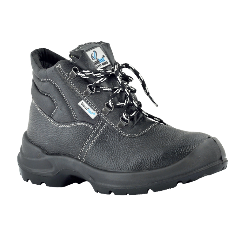 Safety-shoes.jpg